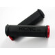 KCNC EVA Lock-On Griffe black/red